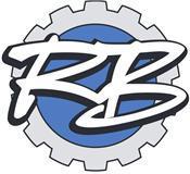 RB utensileria